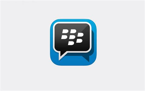 How To Find On Bbm Major Bbm Update Rolls Out To Apple Devices Bringing New Contact Adding Features