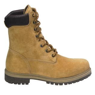 sears mens shoes and boots leather s work boots keep moving in the cold with