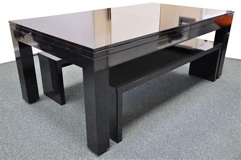 billards montfort lewis teak luxury pool table