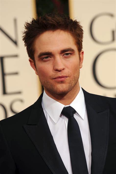 top best hollywood actors robert pattinson in screenjunkies 10 best young