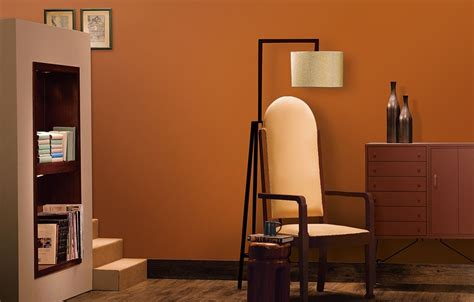 asian paints home decor asian paints interior colour combinations photos www