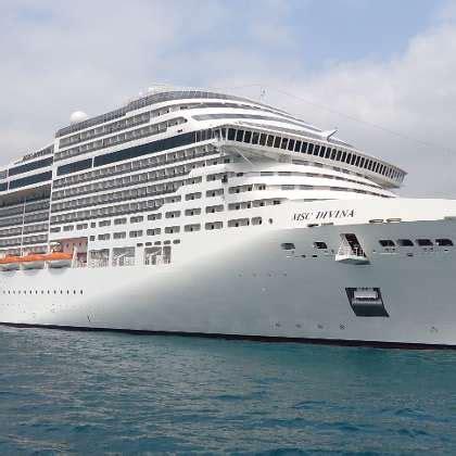 msc cruises reviews glassdoorcomau