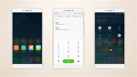 themes xiaomi note download xiaomi mi max default theme xiaomi advices