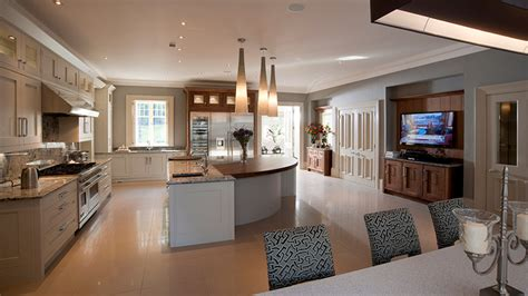 Robinson Interiors by We Offer Specialised Kitchen Design In Belfast Robinson Interiors