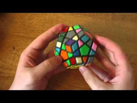 tutorial rubik megaminx how to solve the megaminx rubik s clip60