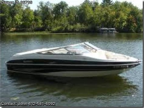 used jon boats for sale mn 19 foot boats for sale in mn boat listings