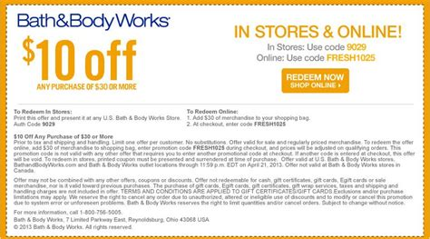 bed body works coupon bath and body works coupons printable hair coloring coupons