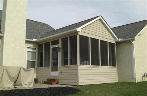 shedplan  build wooden shed johnstown