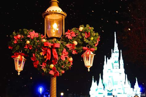 mickey merry tickets 2015 mickey s merry tickets now on sale