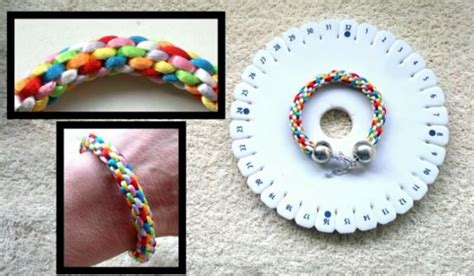 cool kumihimo jewelry patterns guide patterns