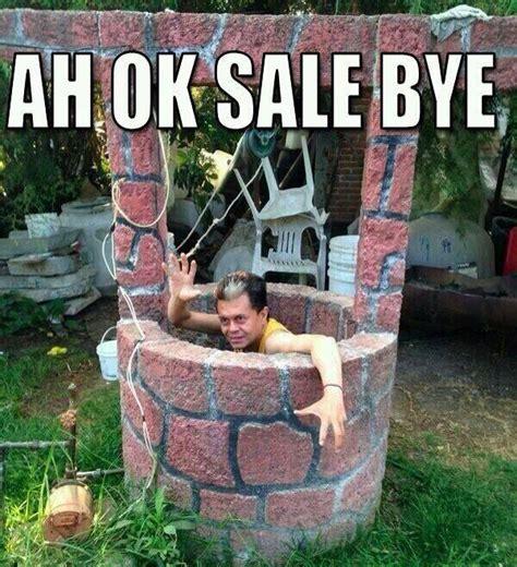 K Bye Meme - ah ok sale bye meme risa chiste jajaja memes