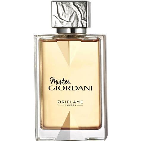 Parfum Oriflame Giordani oriflame mister giordani duftbeschreibung und bewertung