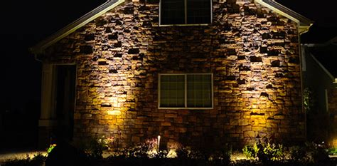 Landscape Lighting Installation Guide Outdoor Lighting Installers Outdoor Lighting Installation A Basic Self Help Guide To Lighting
