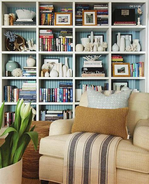 bookcases shelves and bookshelves on