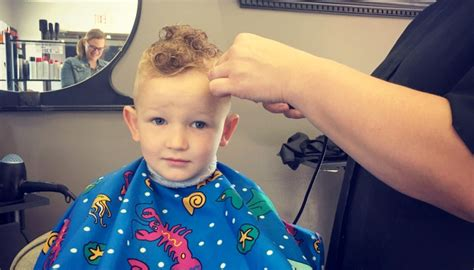 childrens haircuts grand rapids mi blog grkids com