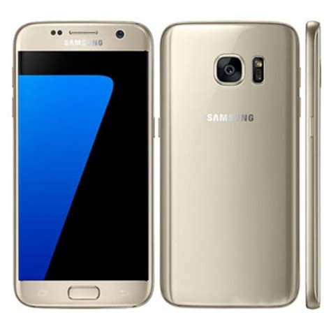 samsung galaxy  gb  lte smartphone gold priority delivery becextech australia digital