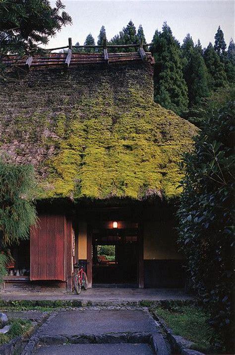 tokyo house rutland 25 best ideas about traditional japanese house on pinterest japanese house