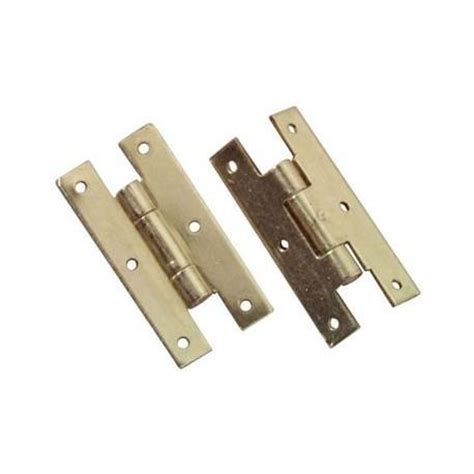 doll house hardware hinges w nails 4 pk dollhouse hinges superior