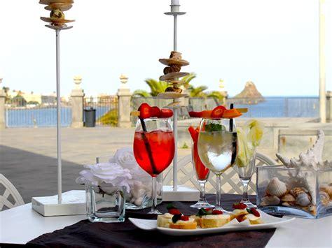 terrazza martini aperitivo prezzo la top 5 degli aperitivi di catania