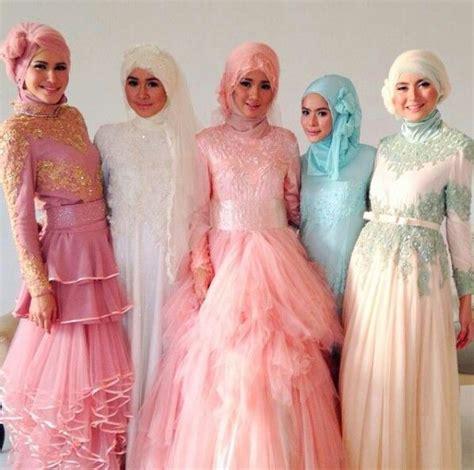 kebaya muslim utk wisuda model kebaya modern terbaru 2016 hairstylegalleries com