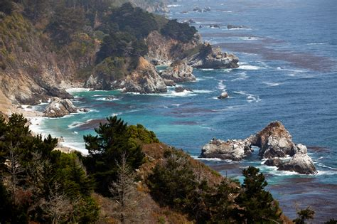 Pch Images - pch pacific coast pictures to pin on pinterest pinsdaddy