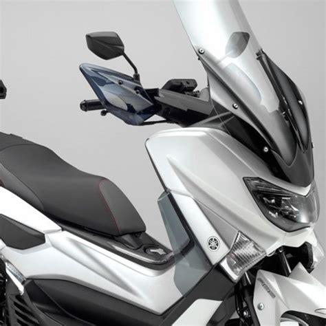 Footstep Boncengan Orisinil Yamaha Nmax ワイズギア nmax ナックルバイザー 売れ筋トップ10 バイクパーツ バイク部品 用品のことならparts