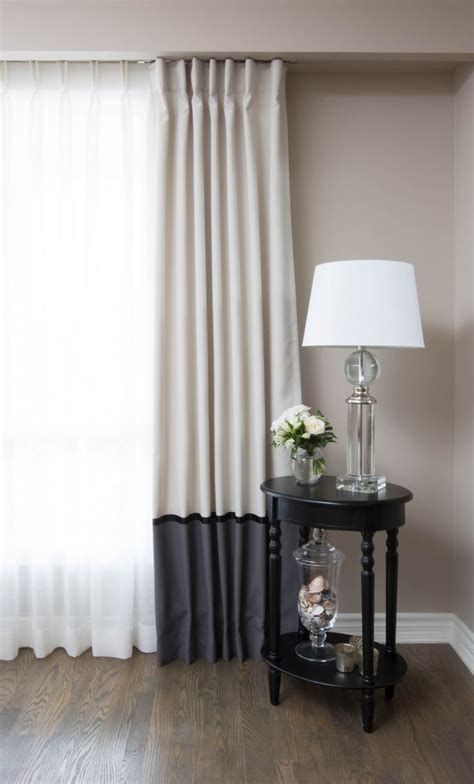 buy drapes online canada 25 best ideas about buy curtains online on pinterest