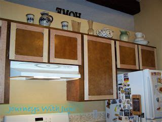 kitchen facelift ideas pinterest the world s catalog of ideas