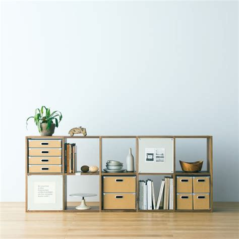 Muji Dresser by 64 Best Muji Interior Design Images On Dining