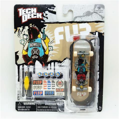 Fingger Skateboard Set Skateboard Mini Model Unik tech deck reviews shopping tech deck reviews on aliexpress alibaba