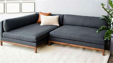 interior define jasper sofa design custom sofa sofa