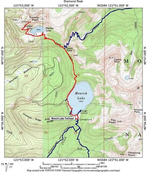 kentucky dma map map of oregon lookouts 28 images cape lookout trail