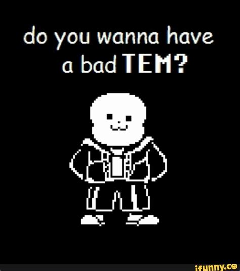 Temmie Memes - sans and papyrus related keywords suggestions sans and papyrus long tail keywords
