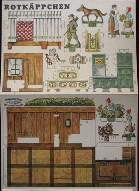 paper doll house template 98 best images about furniture templates for paper models on pinterest furniture