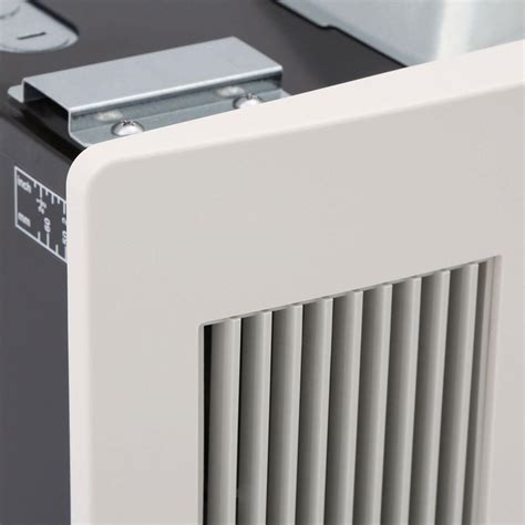 panasonic bathroom heater panasonic bath fans 100 monthly archive panasonic vent