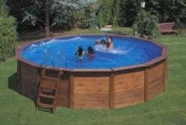 piscinette da giardino piscine da giardino piscine giardino