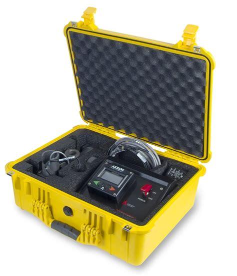 potable water pressure gauge portable water flow meter