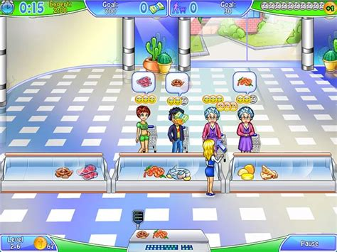 free full version big fish games for pc supermarket management gt ipad iphone android mac pc