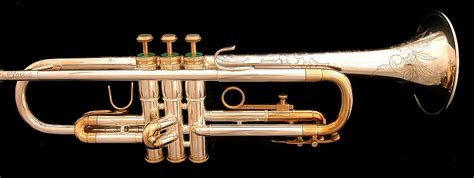 New Mk New York Rantai Silver mk실용음악 매력적인 악기 트럼펫 the trumpet s daum 카페