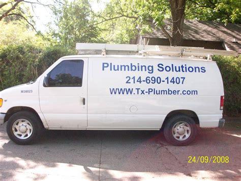 Emergency Plumbing Arlington Tx by Emergency Plumber Gainesville Ga