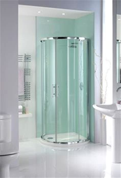 Shower Panels Instead Of Tiles by Shower Panels Instead Of Tiles Search Bathroom