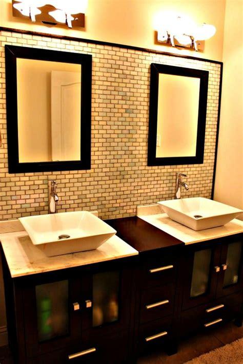 bathroom update bathroom update