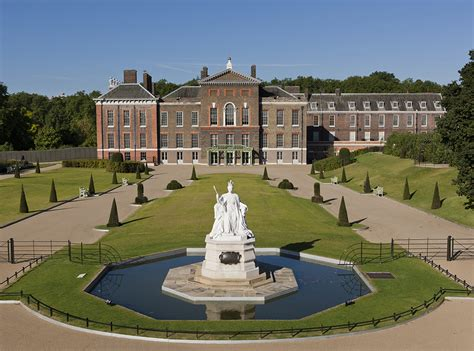 where is kensington palace kensington palace by word of mouth accredited caterer
