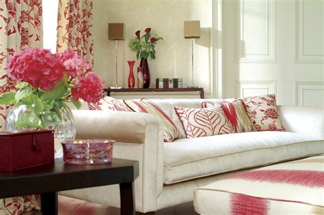 how to decorate home with flowers 10 feng shui decorating do s and don ts