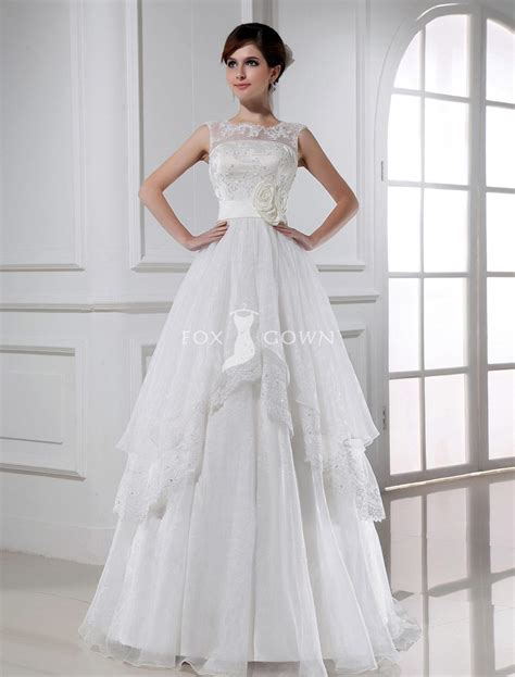boat wedding dress a collection of wedding dresses with boat neckline for