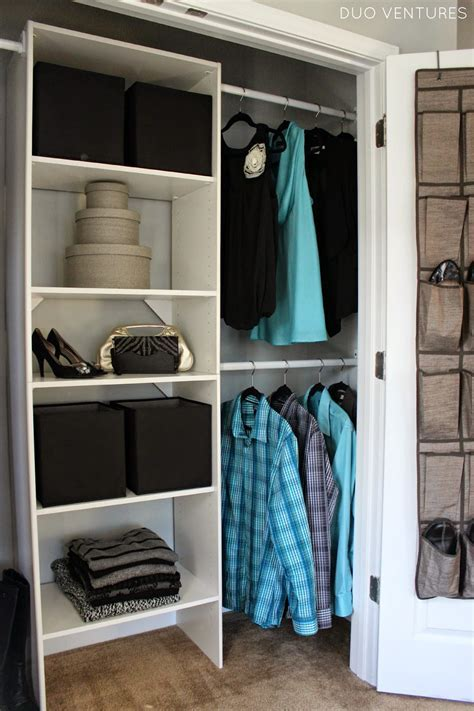 Bedroom: Great Target Closet Organizers For Your Home