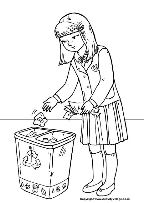 coloring pages school rules 10 images of the following school rules coloring pages