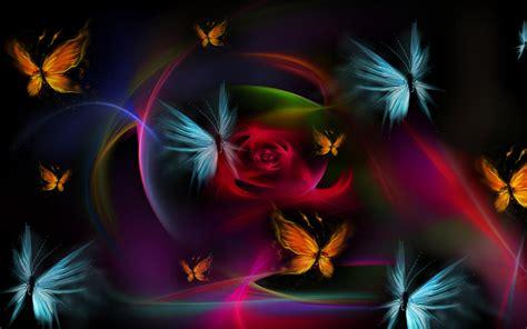 wallpaper design butterfly 1217 butterfly wallpaper design walops com