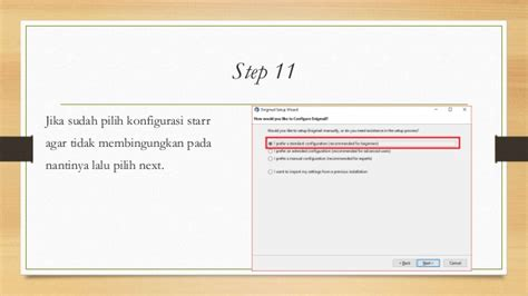 Tutorial Membuat Video Don T Judge Me | tutorial membuat public key infrastructure