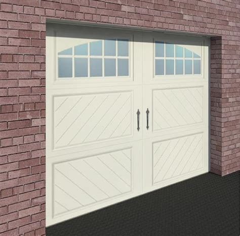 Garage Door Revit Amarr Garage Doors Panel Doors Bim Objects Families